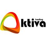 aktiva_tradng