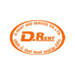 d_rent