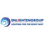 enlighten_group