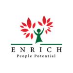enrich_people_potential