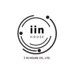 iin-house