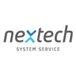 nextech_system_service