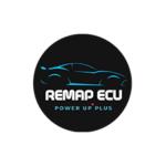 remap_ecu