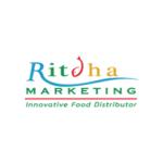 ritdha_marketing