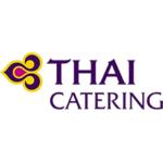 thai_catering